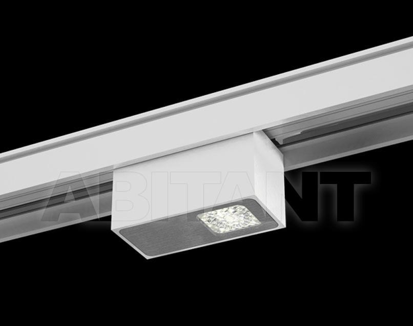 Купить Светильник Metal Spot Sistemi L33110