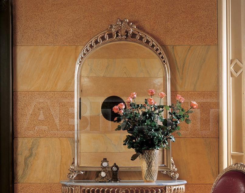Купить Зеркало настенное F.LLI Sanvito Daphne 02545