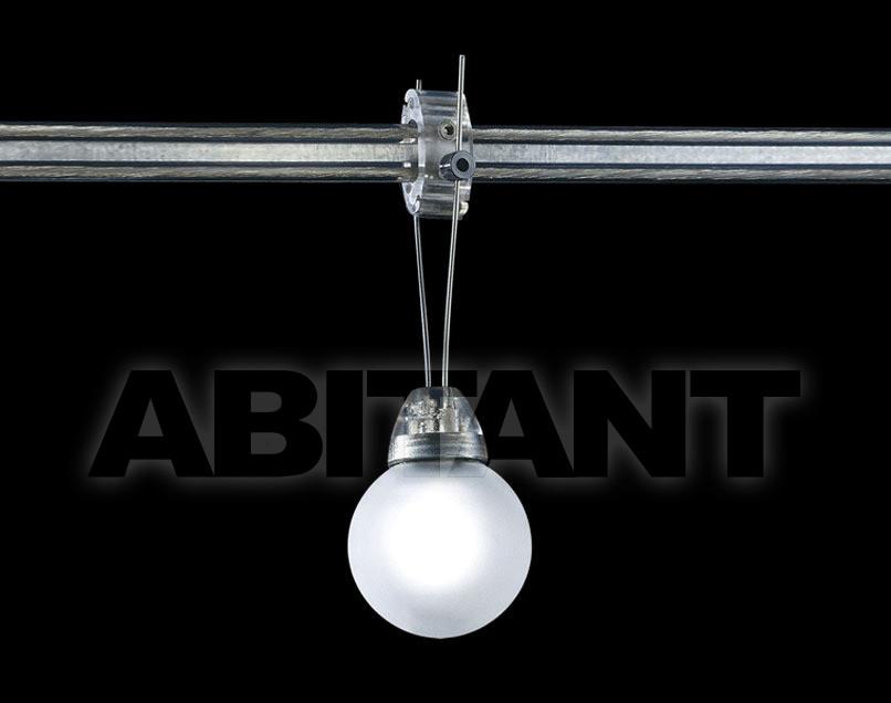 Купить Светильник-спот Metal Spot Generale 2011 32500
