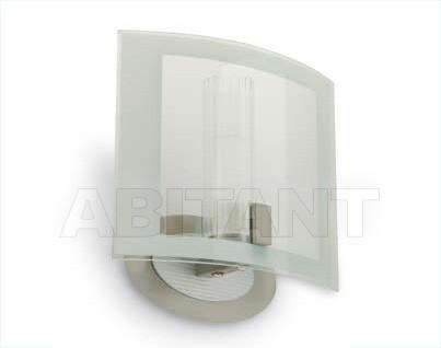 Купить Светильник настенный Leonardo Luce Italia Interno Decorativo 32891
