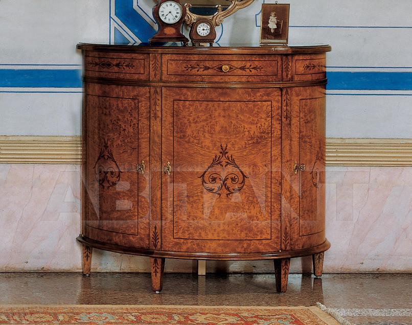Купить Комод F.LLI Sanvito Daphne 02595