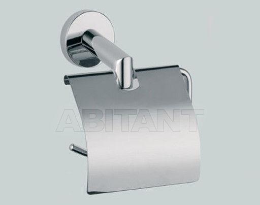 Купить Держатель для туалетной бумаги Daniel Rubinetterie 2012 HIPR910