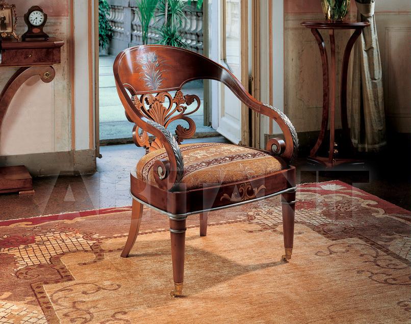 Купить Кресло F.LLI Sanvito Daphne 02625