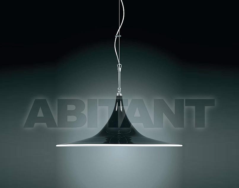 Купить Светильник Ilumi di Cristina Linea Glamour GL 44