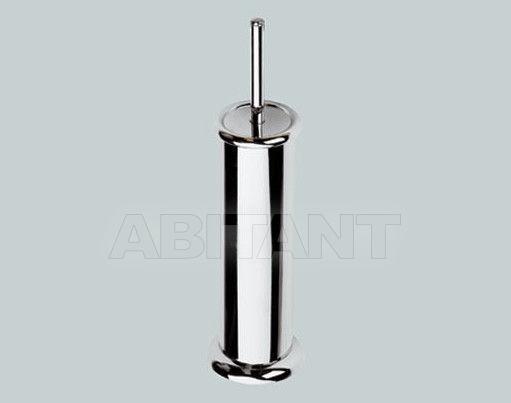 Купить Щетка для туалета Daniel Rubinetterie 2012 A1930