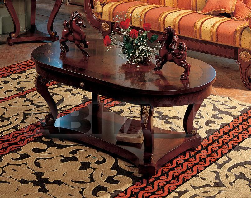 Купить Столик журнальный F.LLI Sanvito Daphne 02640