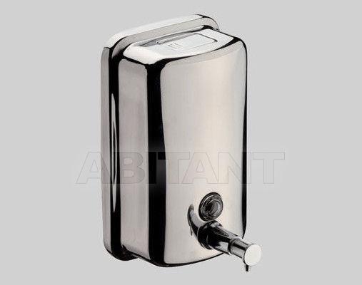 Купить Дозатор для мыла Daniel Rubinetterie 2012 A2600