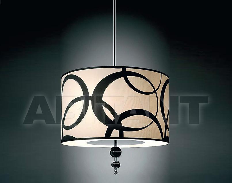 Купить Светильник Ilumi di Cristina Linea Glamour GL 88