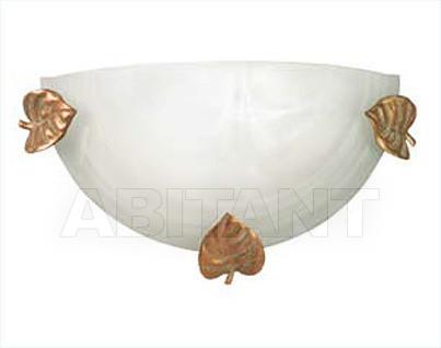 Купить Светильник настенный Leonardo Luce Italia Interno Decorativo 4036