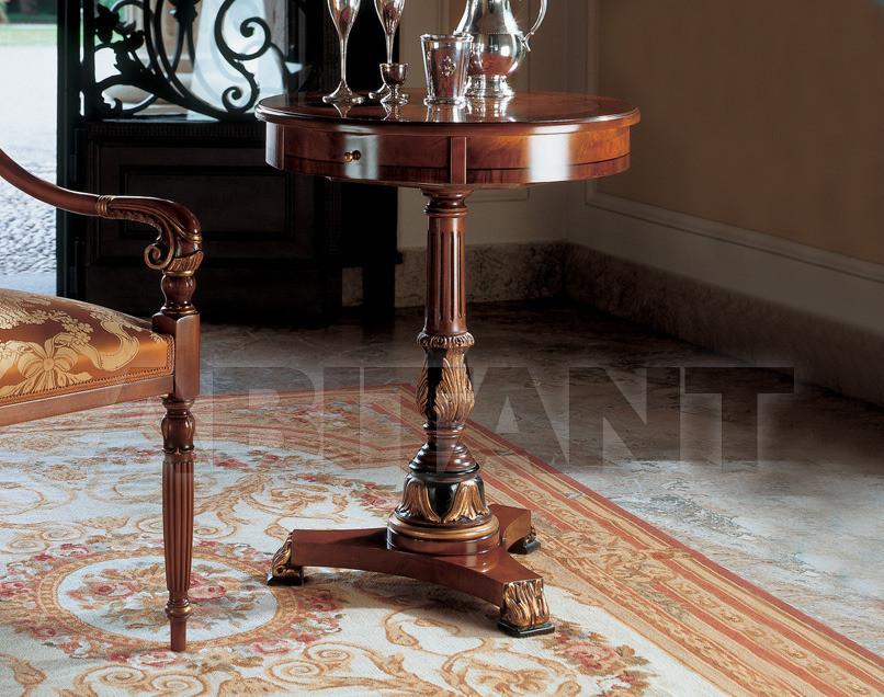 Купить Столик приставной F.LLI Sanvito Daphne 02695