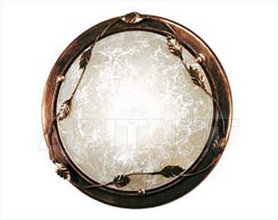 Купить Светильник настенный Leonardo Luce Italia Interno Decorativo 5039