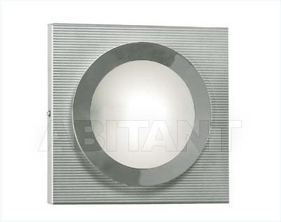 Купить Светильник настенный Leonardo Luce Italia Interno Decorativo 5040/1