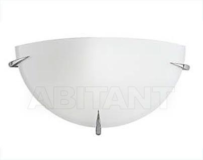 Купить Светильник настенный Leonardo Luce Italia Interno Decorativo 4005
