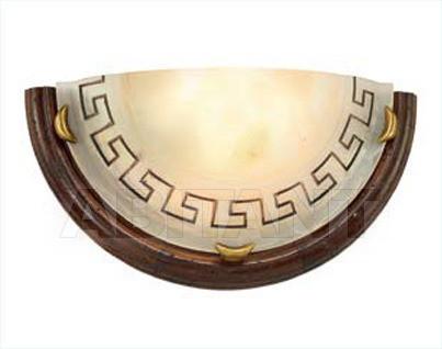 Купить Светильник настенный Leonardo Luce Italia Interno Decorativo 3061