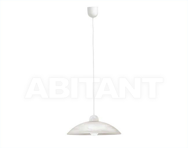 Купить Светильник Leonardo Luce Italia Interno Decorativo 8043
