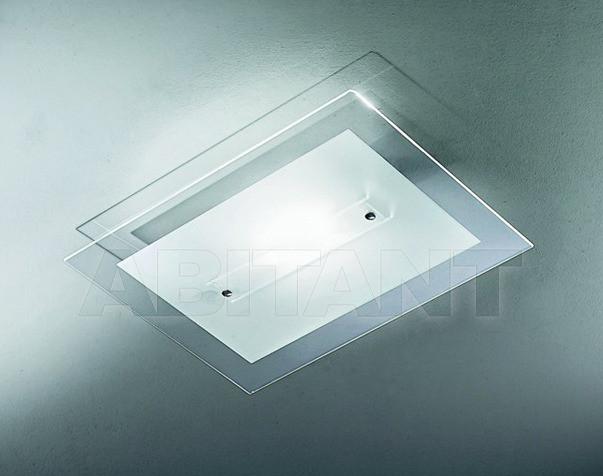 Купить Светильник Rossini Illuminazione Classic 4707
