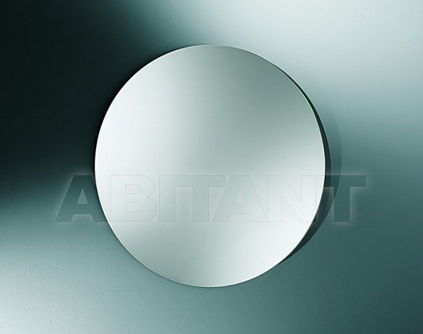Купить Зеркало настенное Rossini Illuminazione Classic 5015-60