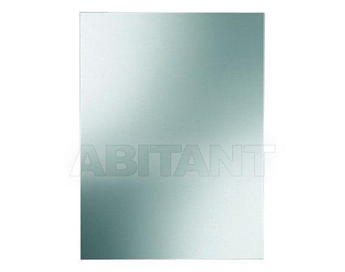 Купить Зеркало настенное Rossini Illuminazione Classic 5028