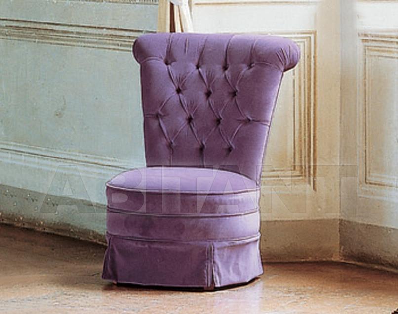 Купить Кресло F.LLI Sanvito Daphne 02830