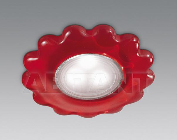 Купить Светильник-спот Rossini Illuminazione Classic 5064-AM
