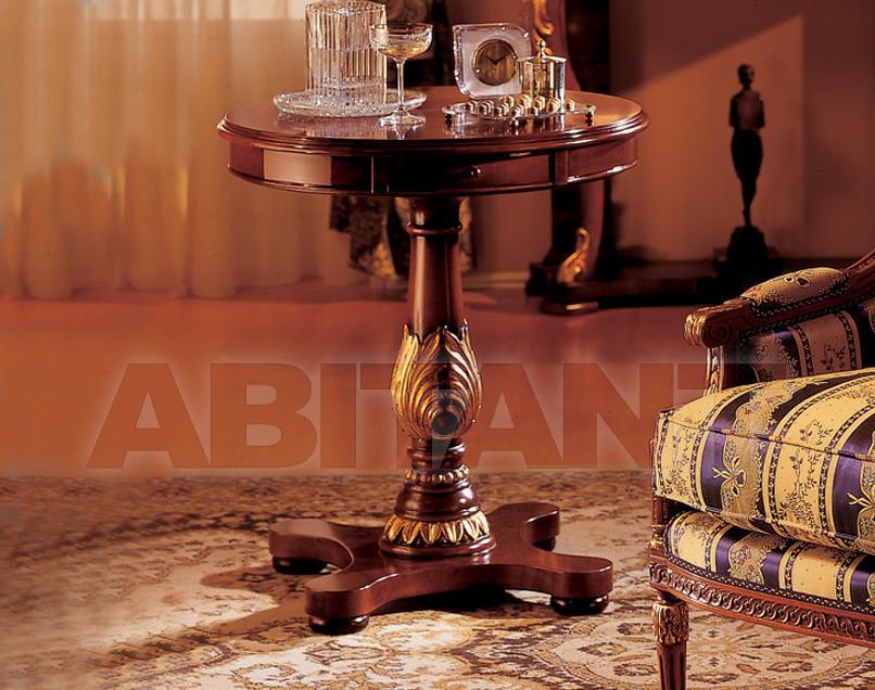 Купить Столик приставной F.LLI Sanvito Daphne 02945