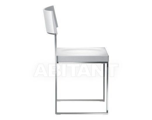 Купить Стул CUBA Lapalma 2013 S56KC