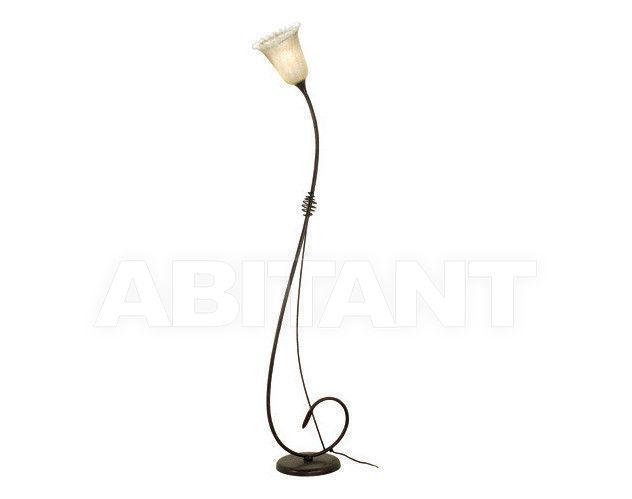Купить Лампа напольная Leonardo Luce Italia Interno Decorativo 2145