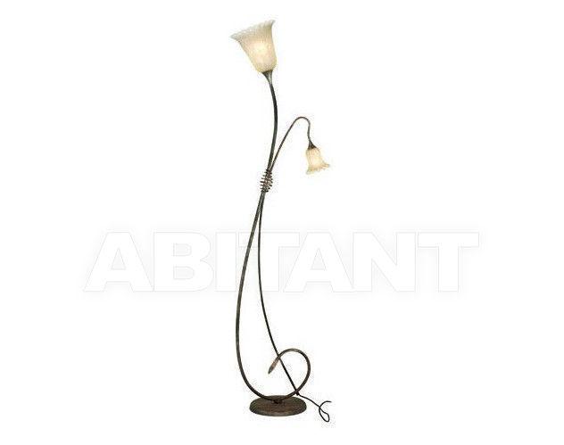 Купить Лампа напольная Leonardo Luce Italia Interno Decorativo 2145/2