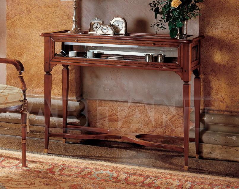 Купить Консоль F.LLI Sanvito Daphne 02965