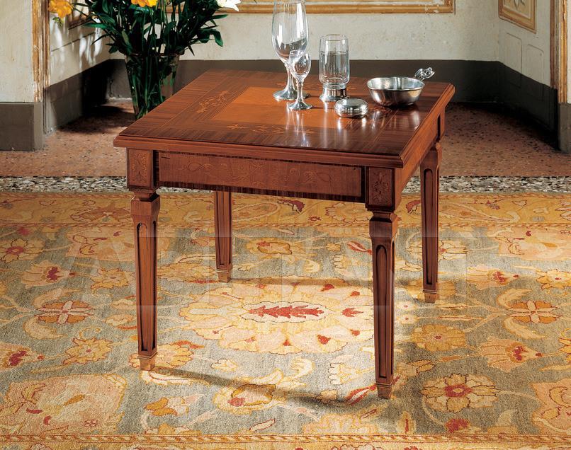 Купить Столик кофейный F.LLI Sanvito Daphne 02980