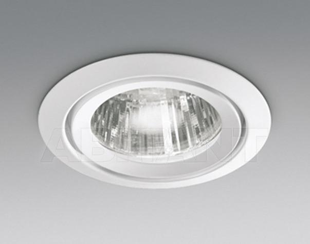 Купить Встраиваемый светильник Rossini Illuminazione Classic 5131-B