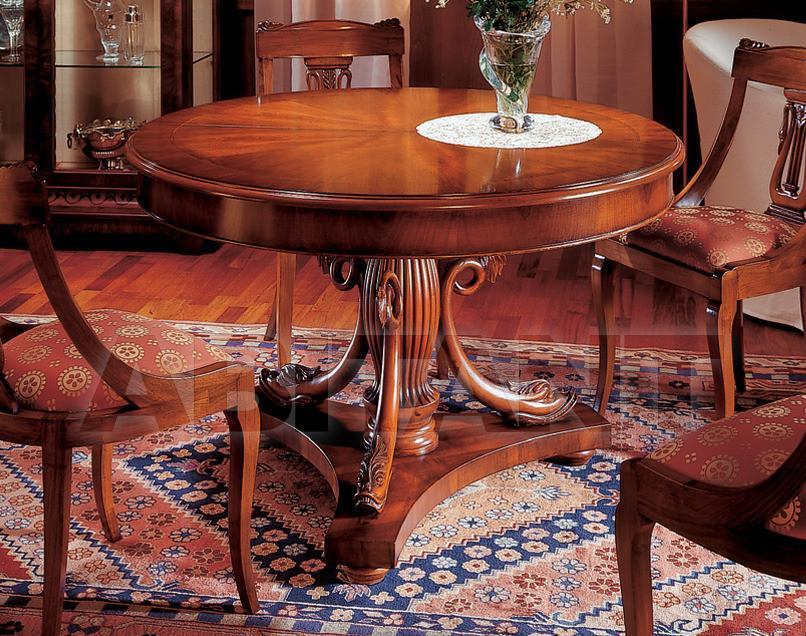 Купить Стол обеденный F.LLI Sanvito Daphne 02985
