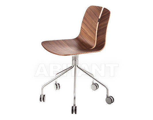 Купить Кресло LINK Lapalma 2013 S126