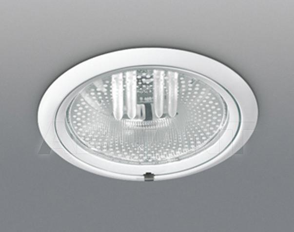 Купить Встраиваемый светильник Rossini Illuminazione Classic 5168-GR