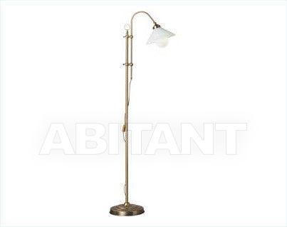 Купить Лампа напольная Leonardo Luce Italia Interno Decorativo 32844