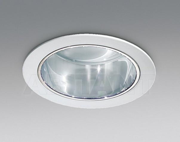 Купить Встраиваемый светильник Rossini Illuminazione Classic 5176-GR