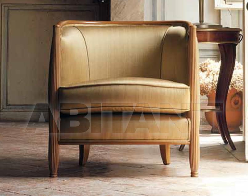 Купить Кресло Ameli Sedie 2007 Art. 234