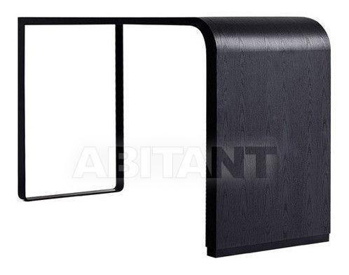 Купить Стол письменный BRUNCH Lapalma 2013 P110-110K  P110-18NO