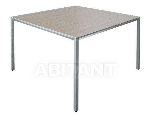 Купить Стол обеденный FRAME  Lapalma 2013 P11WW