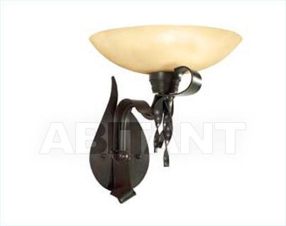 Купить Светильник настенный Sunset Leonardo Luce Italia Interno Decorativo 2153/A1