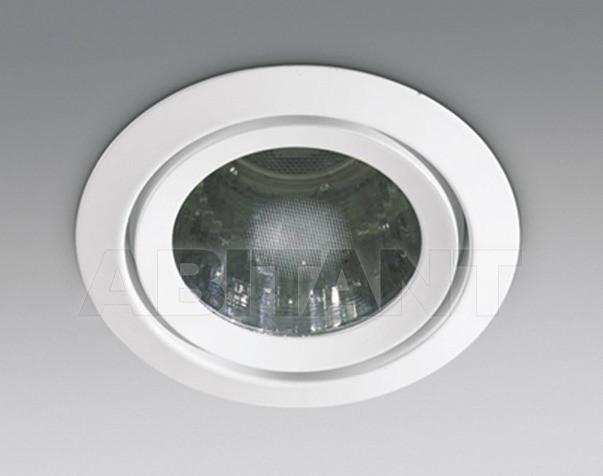 Купить Встраиваемый светильник Rossini Illuminazione Classic 5187-B