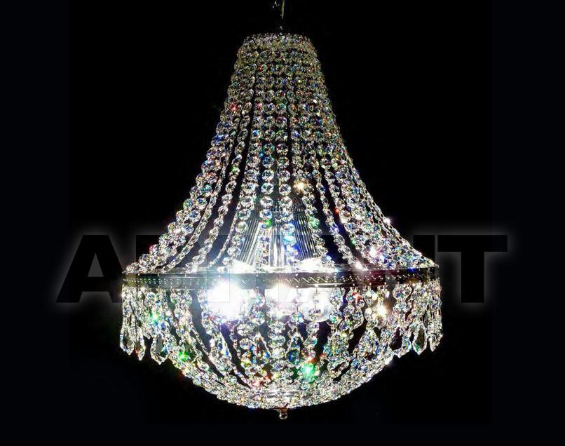 Купить Люстра Lumi Veneziani Premium Collection ARMONIA S3