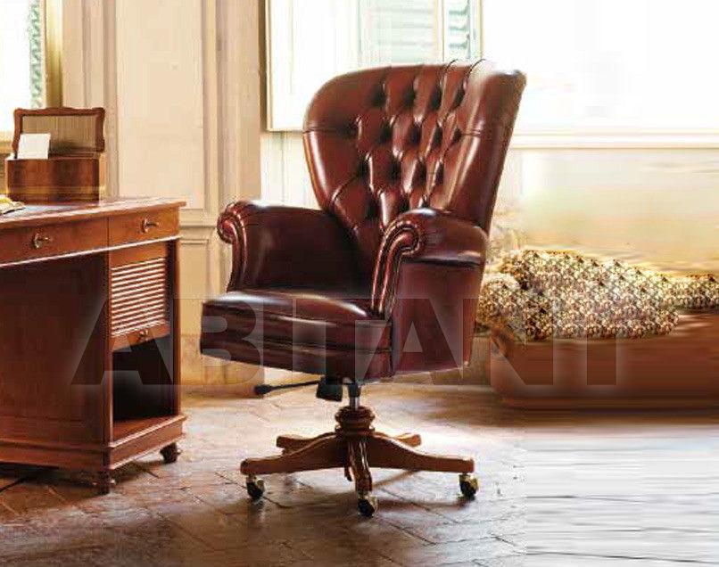 Купить Кресло для кабинета Ameli Sedie 2007 Art. 250