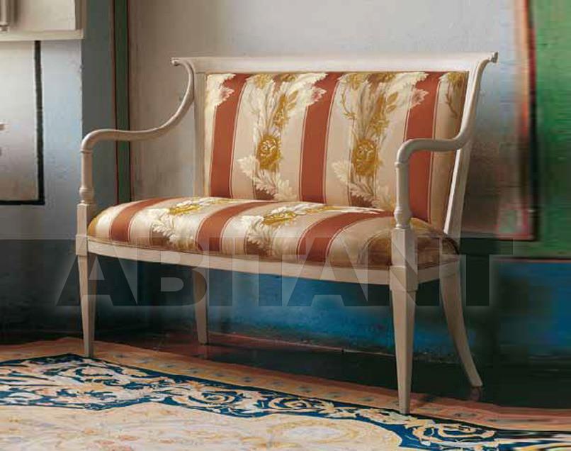 Купить Канапе Ameli Sedie 2007 Art. 302