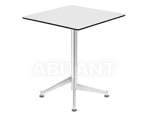 Купить Столик приставной SELTZ Lapalma 2013 P81QW P74