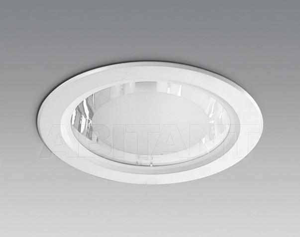 Купить Встраиваемый светильник Rossini Illuminazione Classic 5212