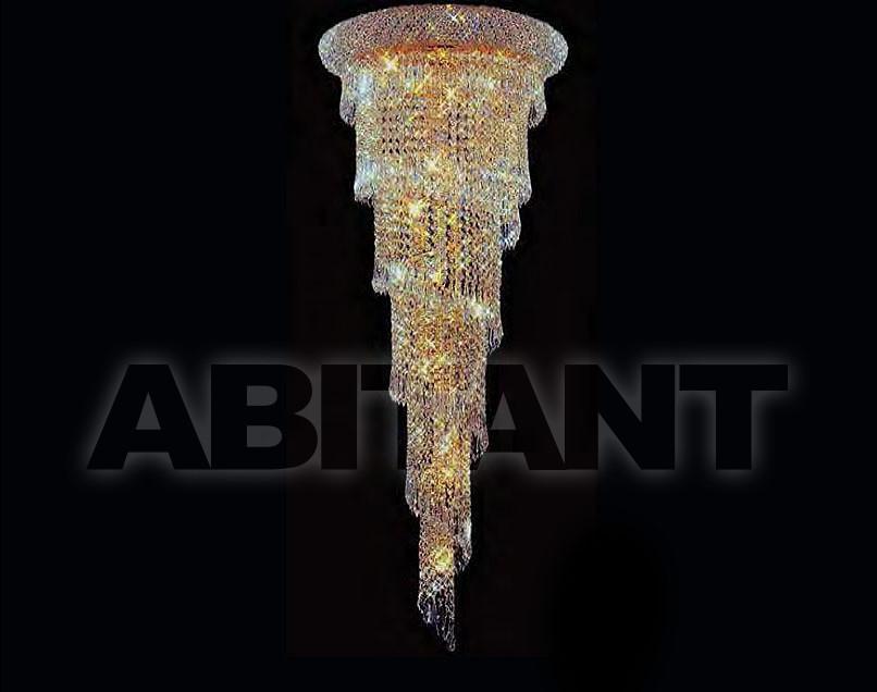 Купить Люстра Lumi Veneziani Premium Collection 8270170 PL18