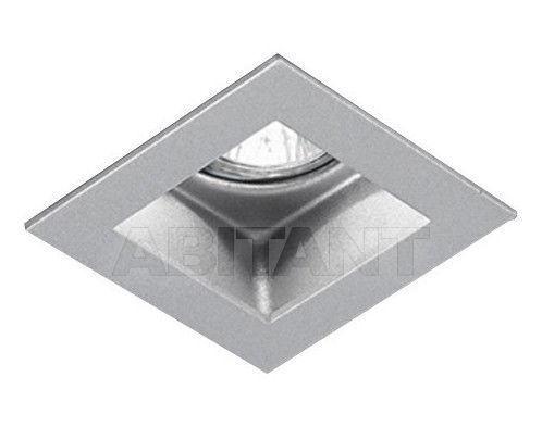 Купить Встраиваемый светильник Rossini Illuminazione Classic 5300-B
