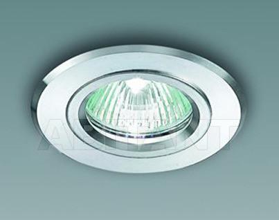 Купить Встраиваемый светильник Rossini Illuminazione Classic 5301