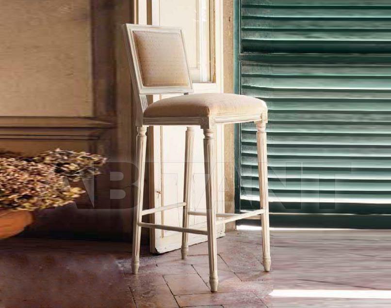Купить Барный стул Ameli Sedie 2007 Art. 413